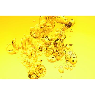 SEAMEGA OIL 4030 TG-XO® Ultra Lemon