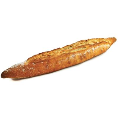 Baguette PP