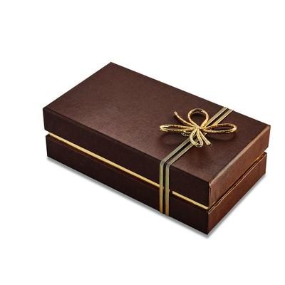CHOCOLATES ASSORTMENT - BOX 215G