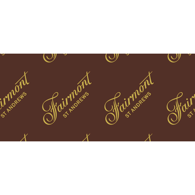 CUSTOMIZED TRANSFER SHEETS FOR CHOCOLATE