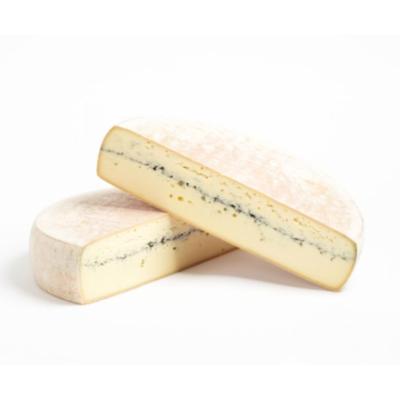 Morbier Réserve AOP de la Fromagerie de Montbéliard (6kg)