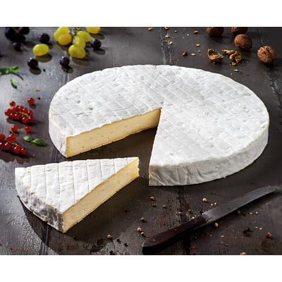 Brie Wheel 3kg