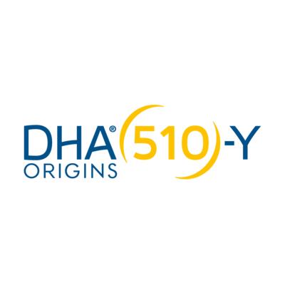 DHA ORIGINS® 510-Y HP