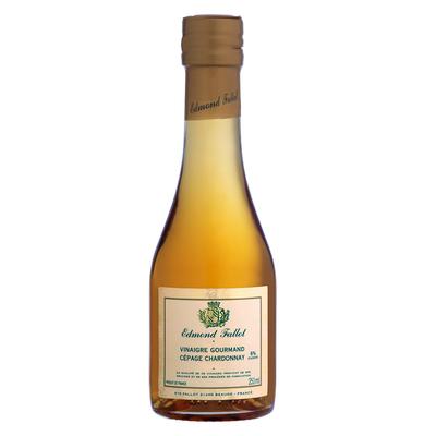 Chardonnay Vinegar 250ML