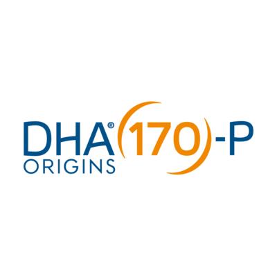 DHA ORIGINS® 170-P
