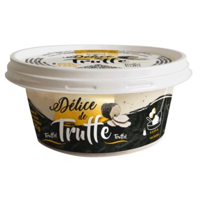 Delice de Truffe 125g