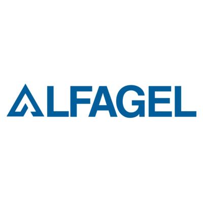 ALFAGEL