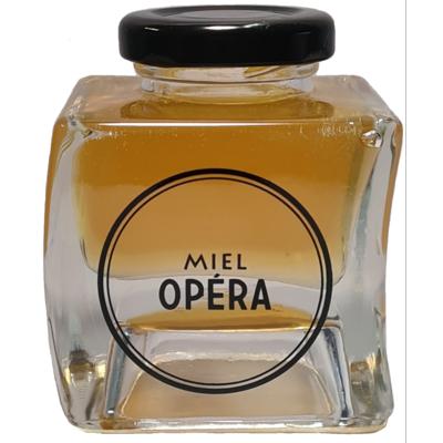 Honey from the Opera Paris