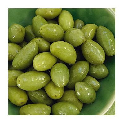 Lucques Olives from France