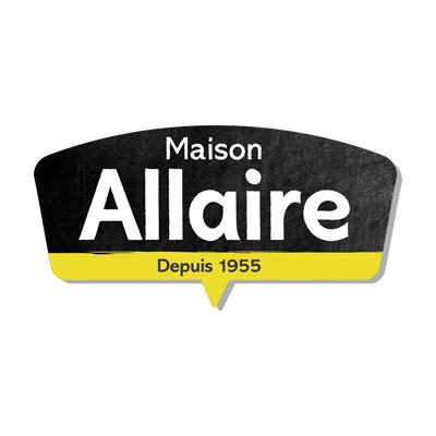 Maison Allaire