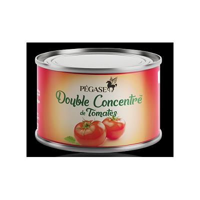 PEGASE Tomato Paste