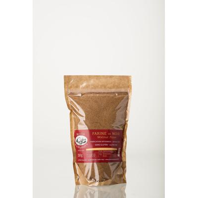 Walnut Flour - 350 g