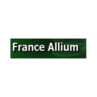 FRANCE ALLIUM