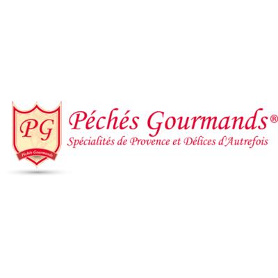 PECHES GOURMANDS