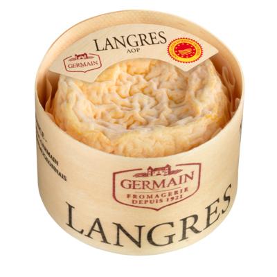 Le Langres Germain 180g
