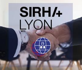 SIRHA 2021 - MULTI BUSINESS MEETINGS