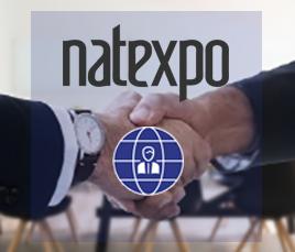 NATEXPO 2021 - MULTI BUSINESS MEETINGS
