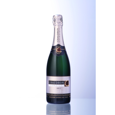 Champagne Chaudron