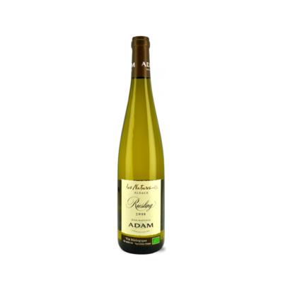 """Riesling """"Les Natures"""" 2019"""