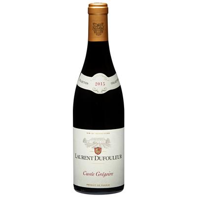 Bourgogne Pinot Noir 'Cuvée Grégoire'