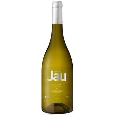 Grand Vin du Roussillon