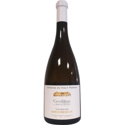 Domaine du Haut Perron, Chenonceaux Blanc 2016