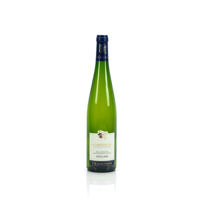 Riesling Tradition 75cl