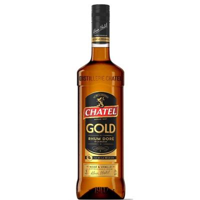 Gold - CHATEL