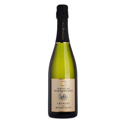 Crémant de Bourgogne Chardonnay