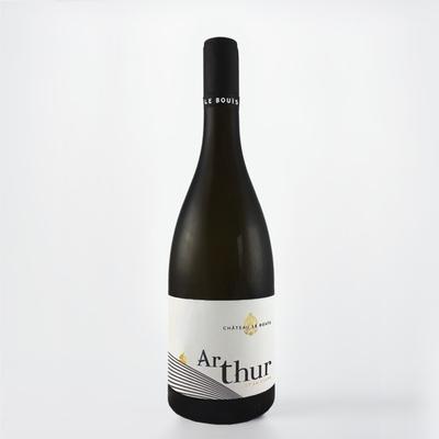 Cuvée Arthur