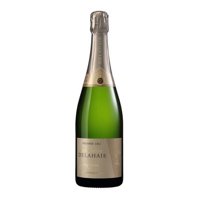 Champagne Brut Prestige 1er Cru