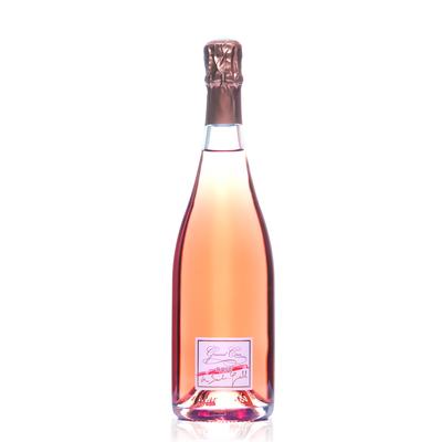 Rosé de Saignée Grand Cru
