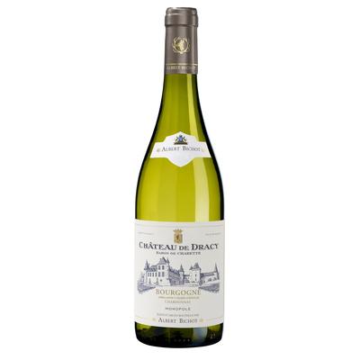 Bourgogne Chardonnay Château de Dracy Monopole 2017