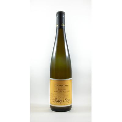 Riesling Vieilles Vignes (old vines)