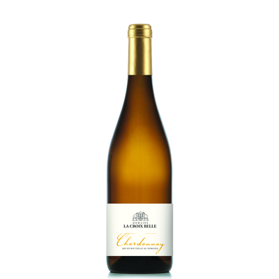 La Croix Belle Chardonnay