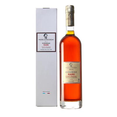 Cognac RARE Réserve