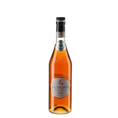 La Truffe Cognac V.S.