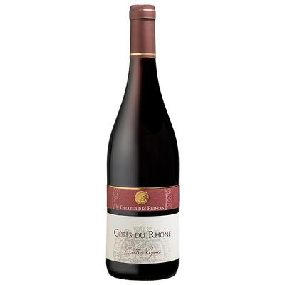 Cellier des Princes Vieilles Vignes