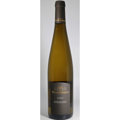 Riesling AOC ALSACE