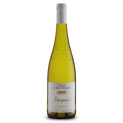 Domaine du Haut Perron, Sauvignon Blanc 2017