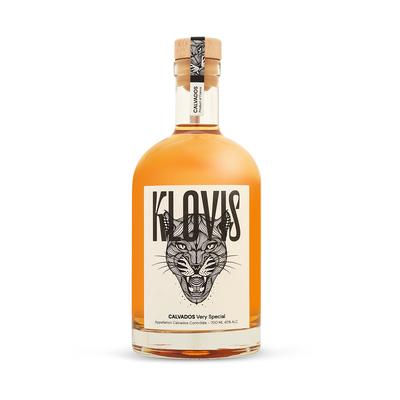 Klovis Calvados VS
