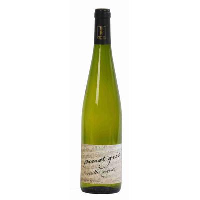PINOT GRIS Vieilles Vignes