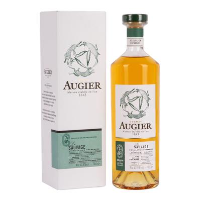 Augier Cognac Le Sauvage