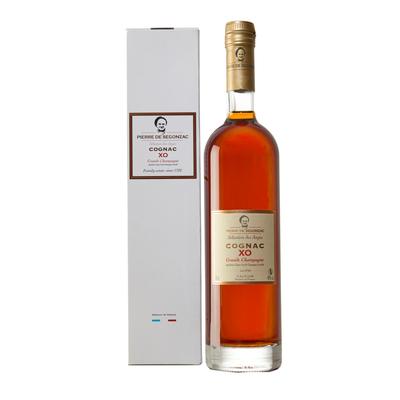 Cognac XO Sélection des Anges (30 yo)