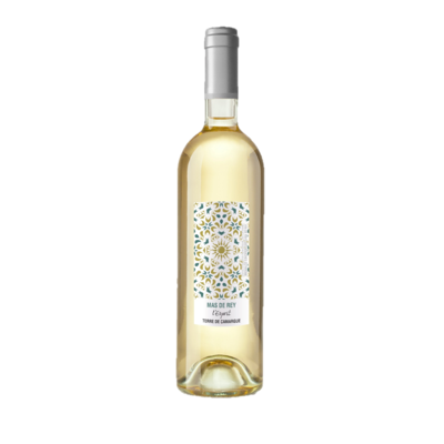 L'Esprit 白葡萄酒