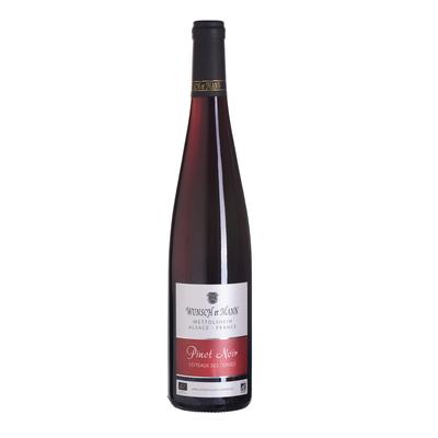 Pinot Noir Coteaux des Cerises
