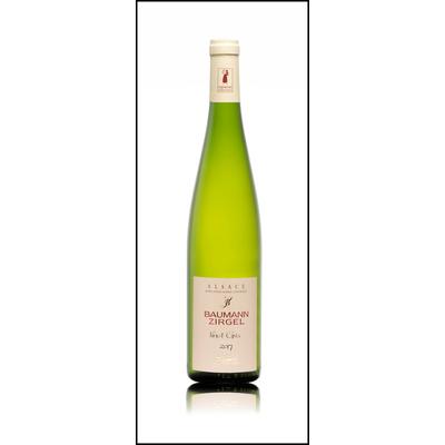 Pinot gris 2017