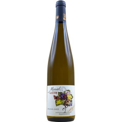 ORIGINAL'SACE - Pinot Blanc Auxerrois
