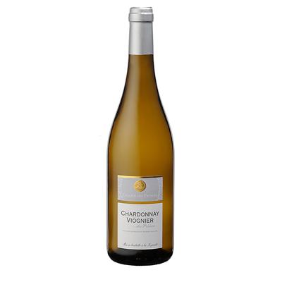 Chardonnay/Viognier 2017