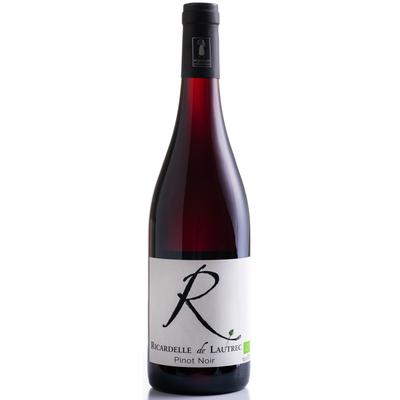 Pinot noir rouge R